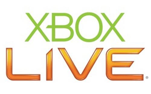 xbox_live_logo(1)
