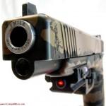 The Zen of Video Games – A Man With A Gun