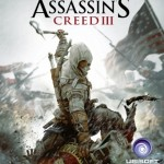 New Assassin's Creed 3 Trailer Delves Into Connor's Past
