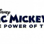 Epic Mickey 2 Confirmed As Wii U Launch Title