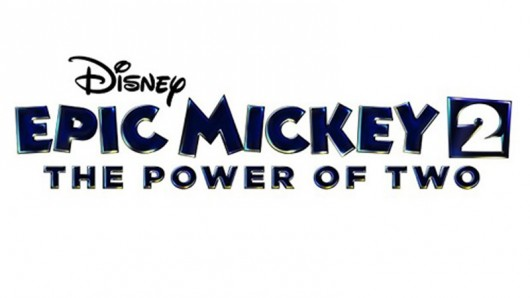 Epic-Mickey-2-The-Power-of-Two-logo