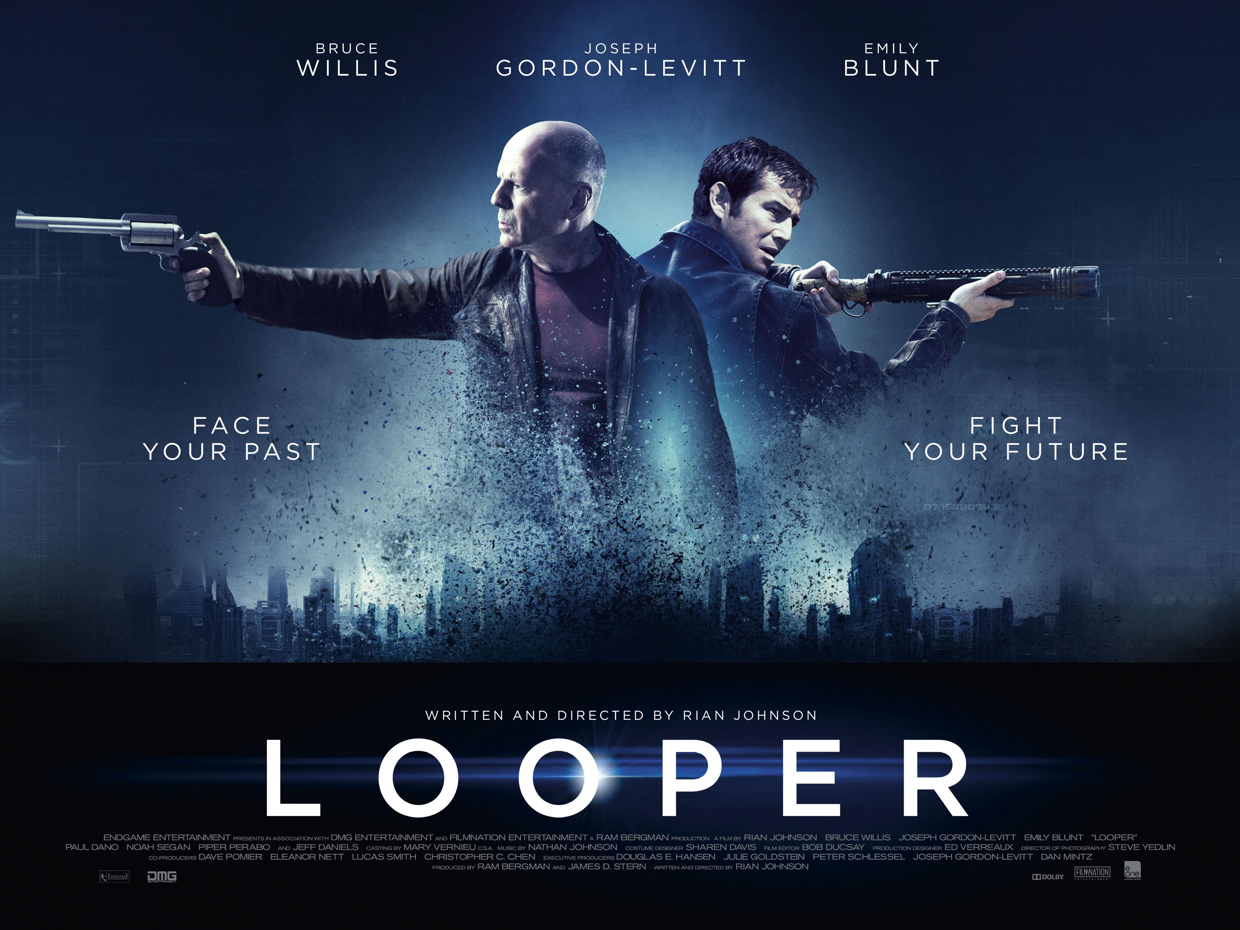 Looper 1
