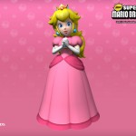 The Zen of Video Games – Saving The Princess