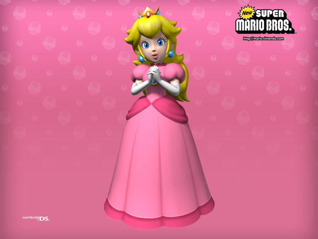 New-Super-Mario-Brothers-princess-peach-5611880-1024-768
