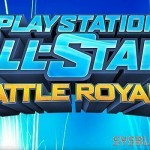 Is PlayStation All-Stars Battle Royale Headed in the Right Direction?