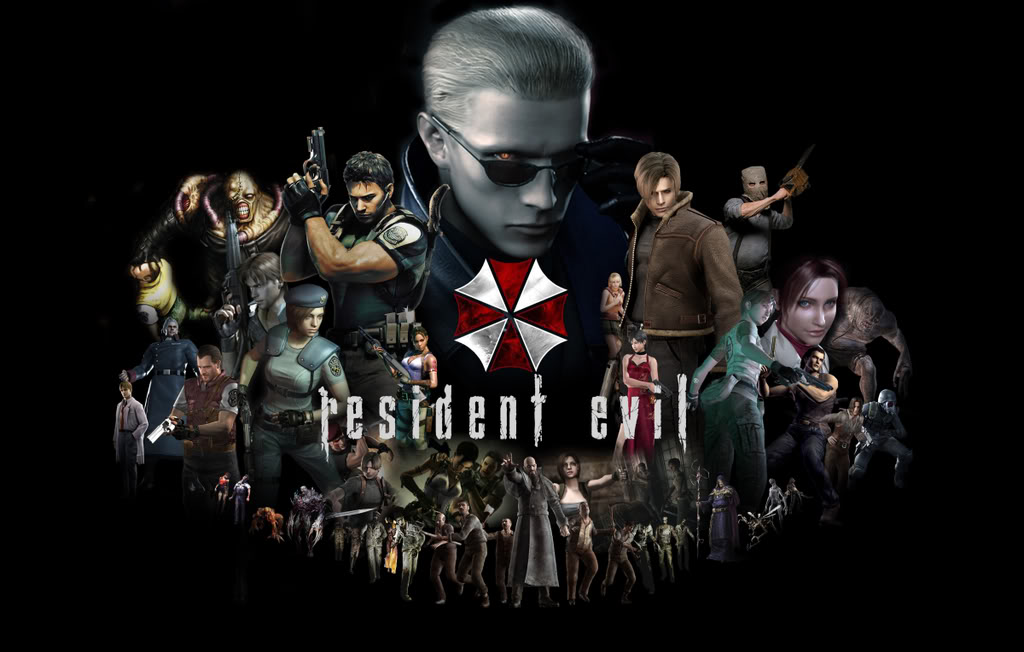 ResidentEvilSeries_2035239