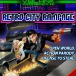 Retro City Rampage Review: The New King of Parody, Sorry Spaceballs