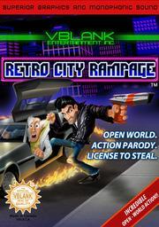 Retro-City-Rampage-box-art
