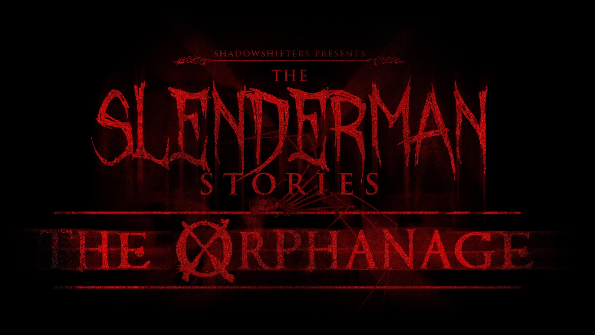 SLENDERMAN TITLE-03-HD