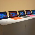 The 5 Must Have Games On The Microsoft Surface (Right Now)