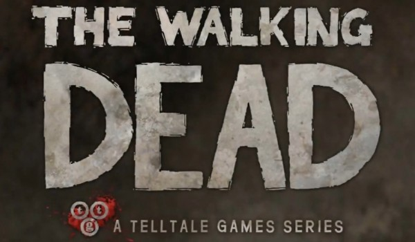 The Walking Dead Episode 4: Around Every Corner