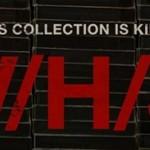 V/H/S Review: Horror on Videotape