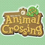 Animal Crossing Gets Name, New Info