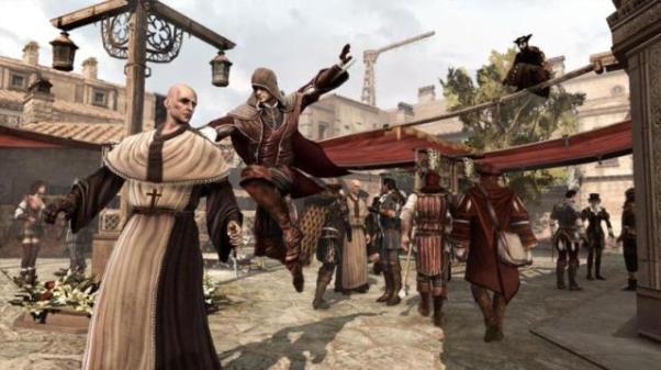 assassins-creed-brotherhood-screen12