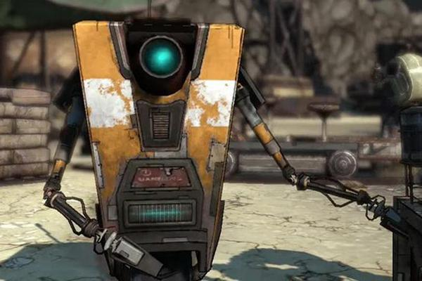 How To Get The Up High, Down Low Achievement In Borderlands 2