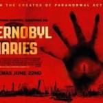 Chernobyl Diaries: A Good Attempt Falls Flat