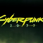 CD Projekt RED's Cyberpunk Gets Official Name
