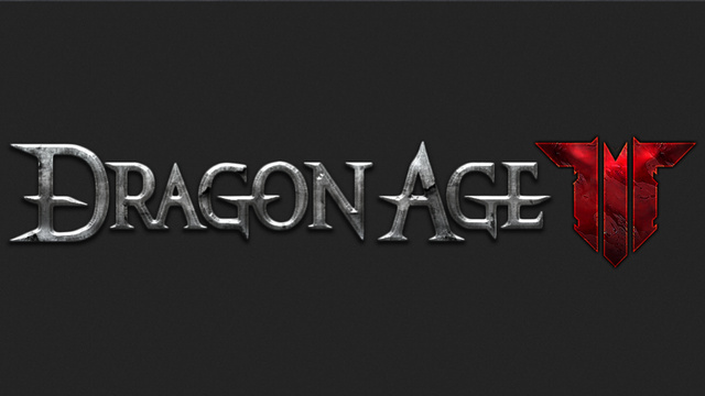 4 Things We Want To See In Dragon Age III