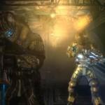 Dead Space 3 Gets Pre-Order Bonuses