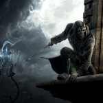 Starter Tips for Playing Dishonored