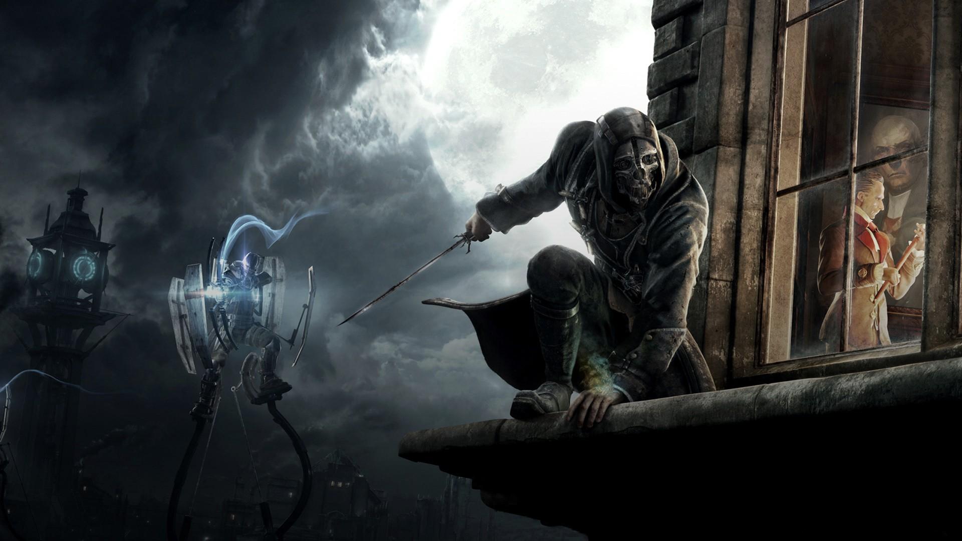 dishonored3