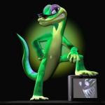 It's Time For A Gex Reboot