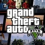 Rockstar: GTA V To Release Spring 2013