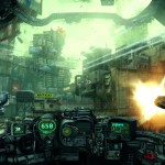Hawken To Enter Closed Beta October 26th