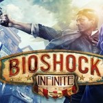 Five Things BioShock Infinite Must Get Right