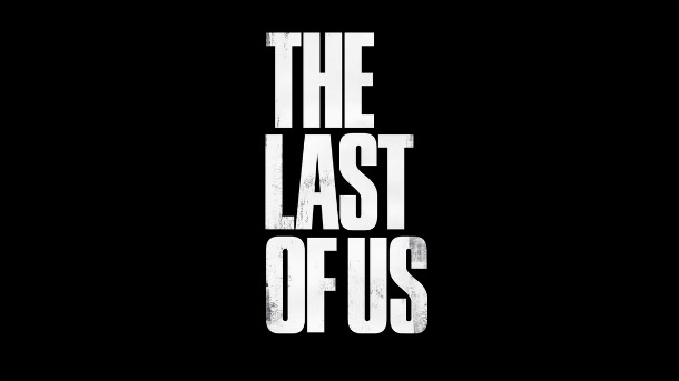 The Last of Us Gets a Comic