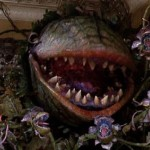 BLU-RAY RELEASE: LITTLE SHOP OF HORRORS. NOW WITH MORE HORROR!