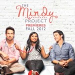 """The Mindy Project """"In the Club"""" Review"""