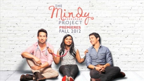 "The Mindy Project ""In the Club"" Review"