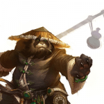 Blizzard Sees Growth After Mists of Pandaria Release