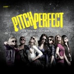 Pitch Perfect Review: Pure Fun With A Lot of Holes
