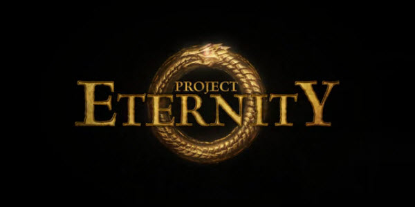projecteternity