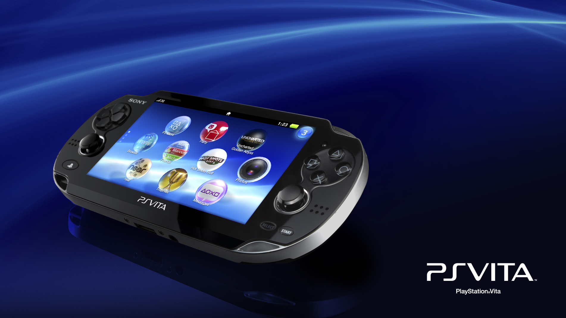 Ten Games That Could Save The Vita