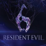 Resident Evil 6 Review: The Best Use of Established Characters Ever