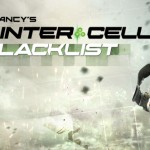 Splinter Cell Blacklist-Preview