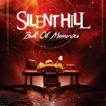 Quick Thoughts: Silent Hill: Book Of Memories