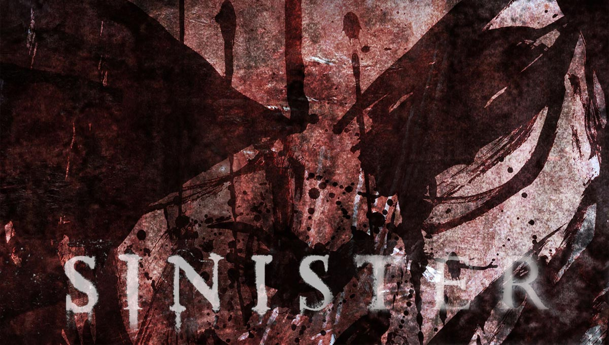 See It or Skip It: Sinister | Leviathyn