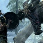 Skyrim DLC for PS3 close to release