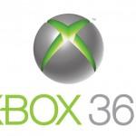 Xbox 360 Gets A Price Cut