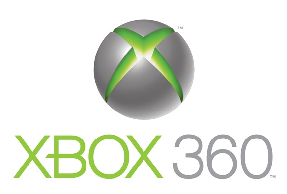 Xbox 360 Gets A Price Cut