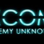 Five Reasons to Play XCOM: Enemy Unknown