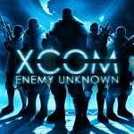 I Made XCOM: Enemy Unknown Too Personal