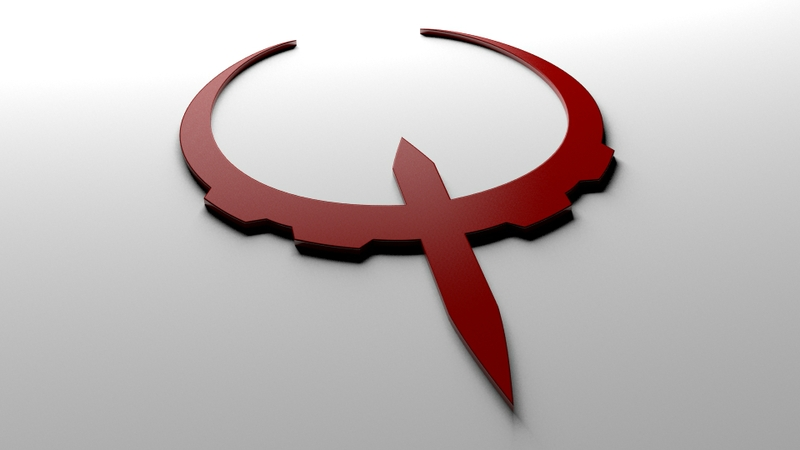 Quake 5: What can we expect?