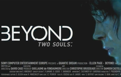 600full-beyond–two-souls-screenshot