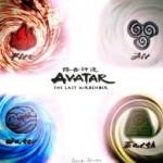Avatar: Cartoon or Anime? How About Both?