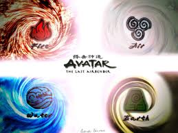 Avatar: Cartoon or Anime? How About Both?
